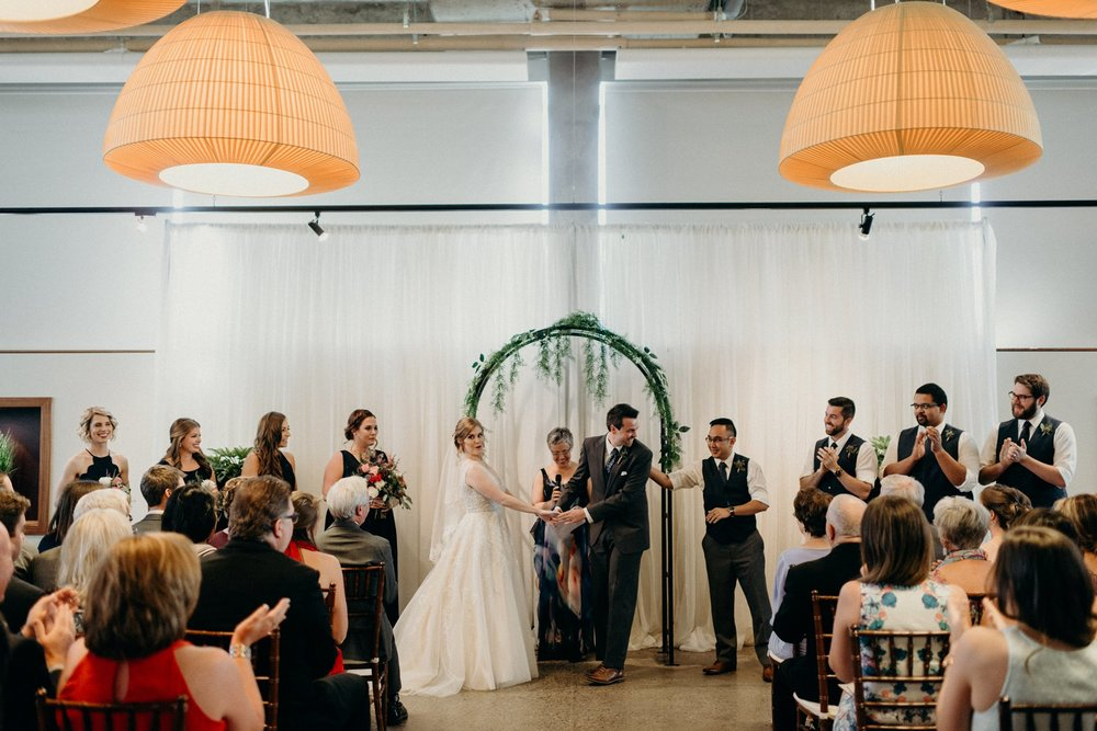 kaihla_tonai_intimate_wedding_elopement_photographer_6502.jpg
