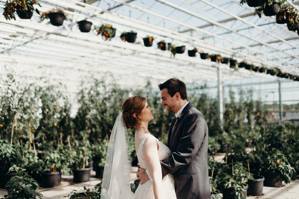 kaihla_tonai_intimate_wedding_elopement_photographer_6503.jpg