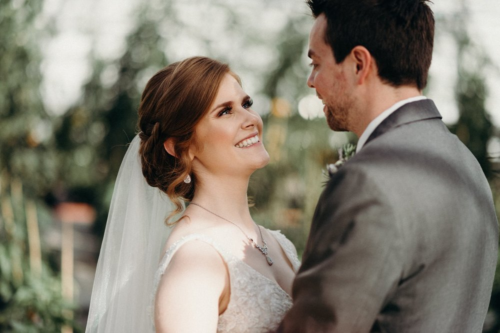 kaihla_tonai_intimate_wedding_elopement_photographer_6505.jpg