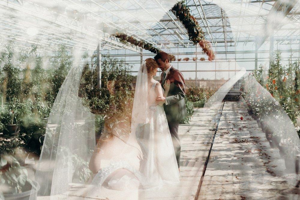kaihla_tonai_intimate_wedding_elopement_photographer_6506.jpg