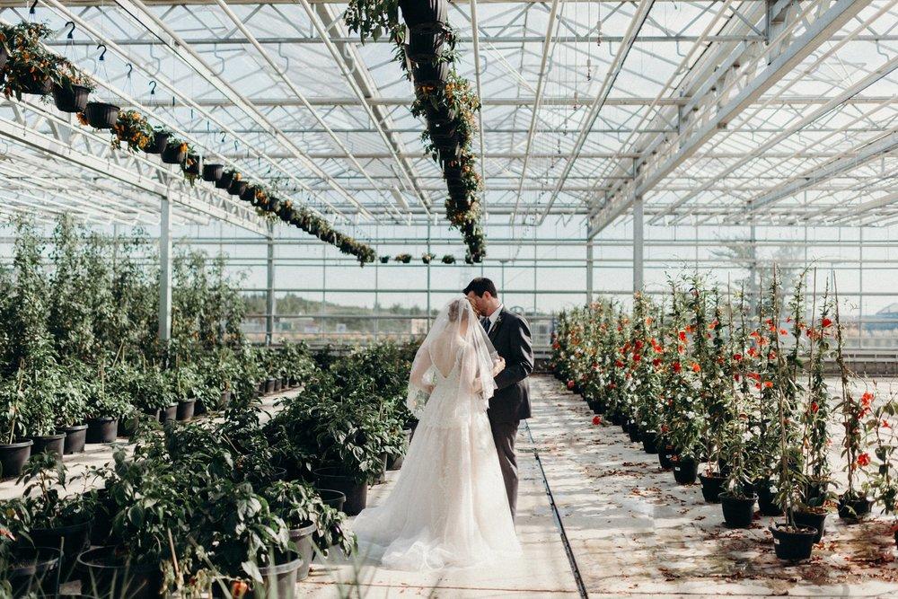 kaihla_tonai_intimate_wedding_elopement_photographer_6507.jpg