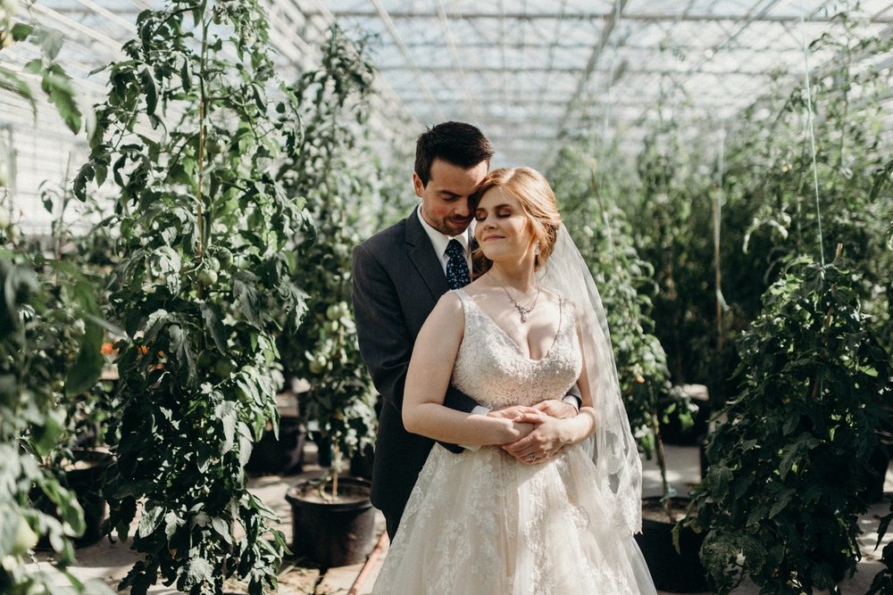 kaihla_tonai_intimate_wedding_elopement_photographer_6508.jpg