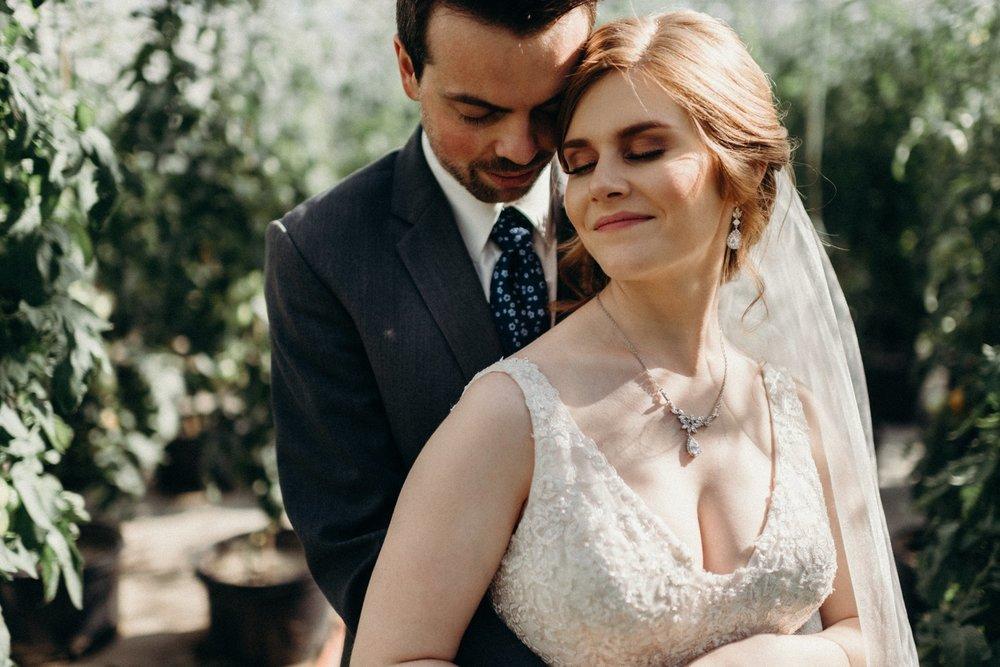 kaihla_tonai_intimate_wedding_elopement_photographer_6509.jpg
