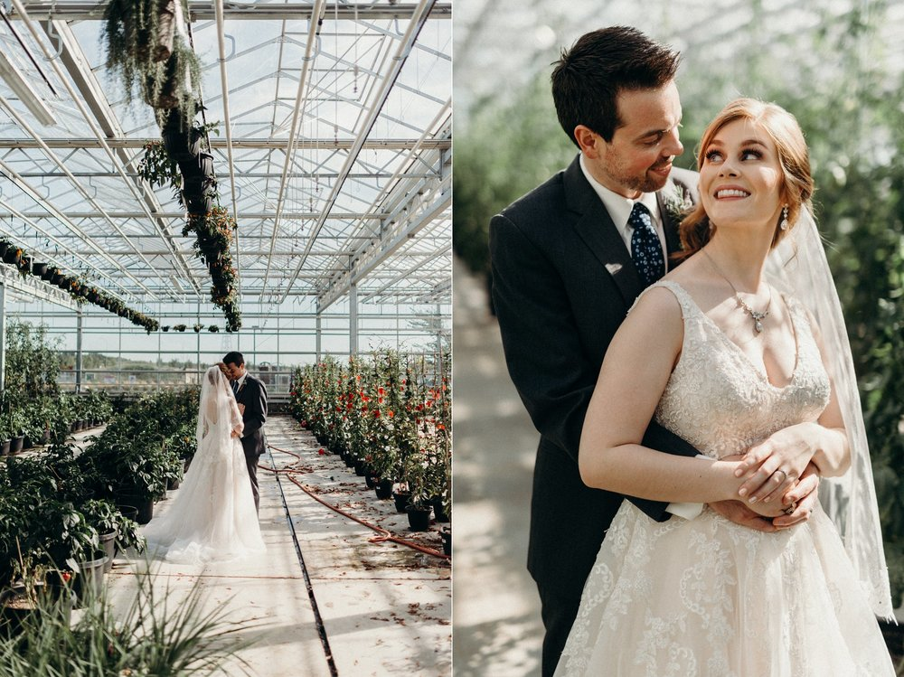 kaihla_tonai_intimate_wedding_elopement_photographer_6510.jpg