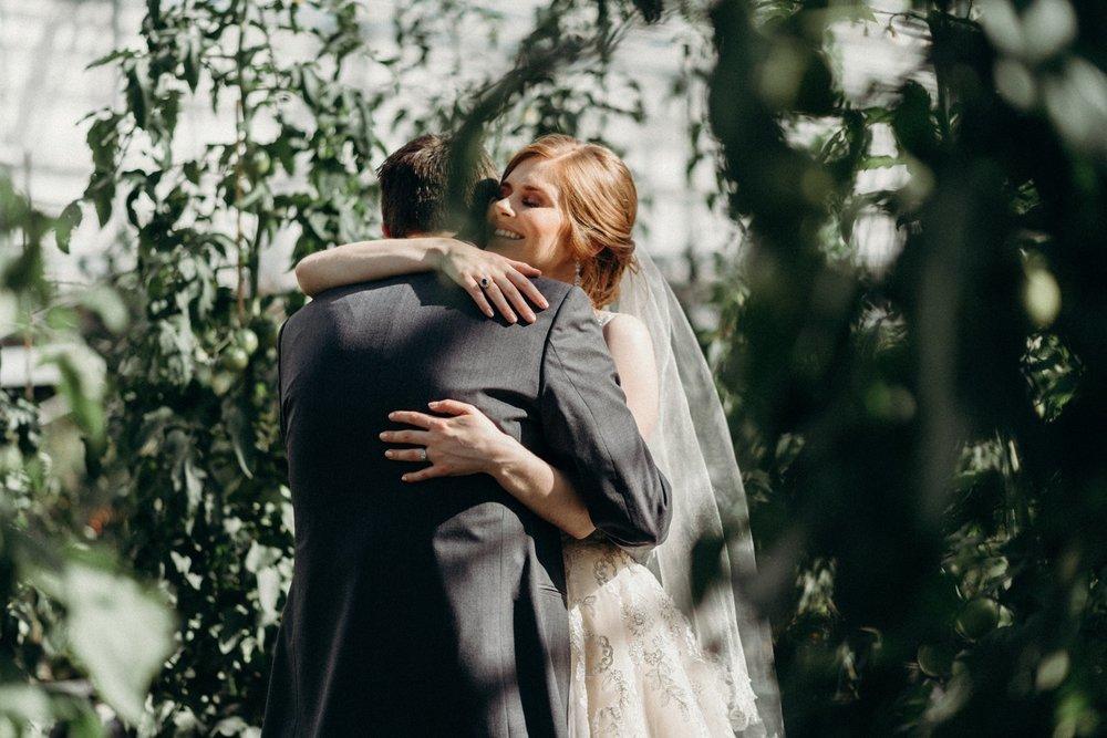 kaihla_tonai_intimate_wedding_elopement_photographer_6513.jpg