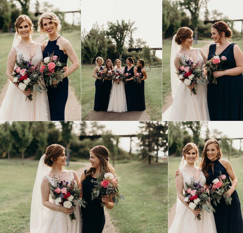 kaihla_tonai_intimate_wedding_elopement_photographer_6515.jpg