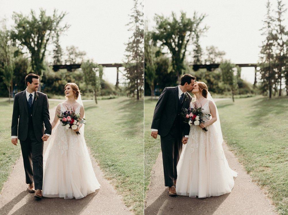 kaihla_tonai_intimate_wedding_elopement_photographer_6517.jpg