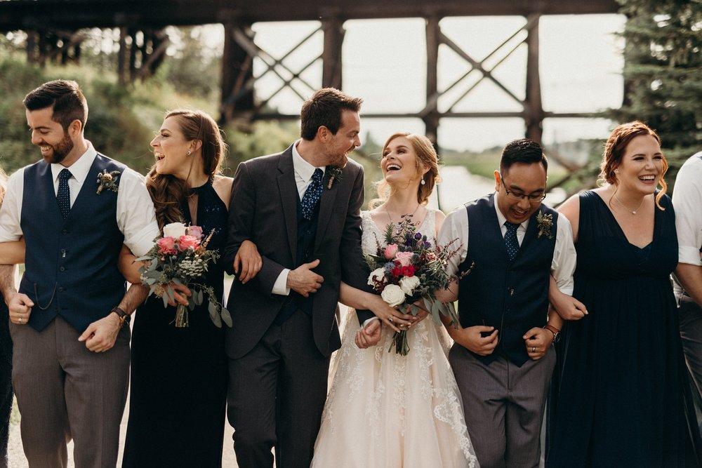 kaihla_tonai_intimate_wedding_elopement_photographer_6519.jpg