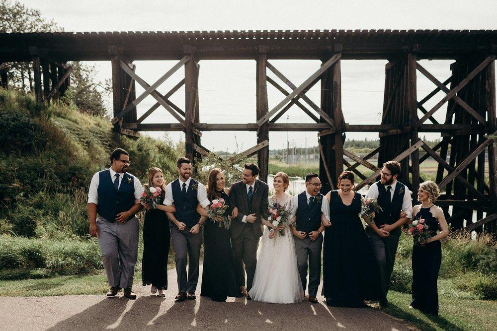kaihla_tonai_intimate_wedding_elopement_photographer_6518.jpg