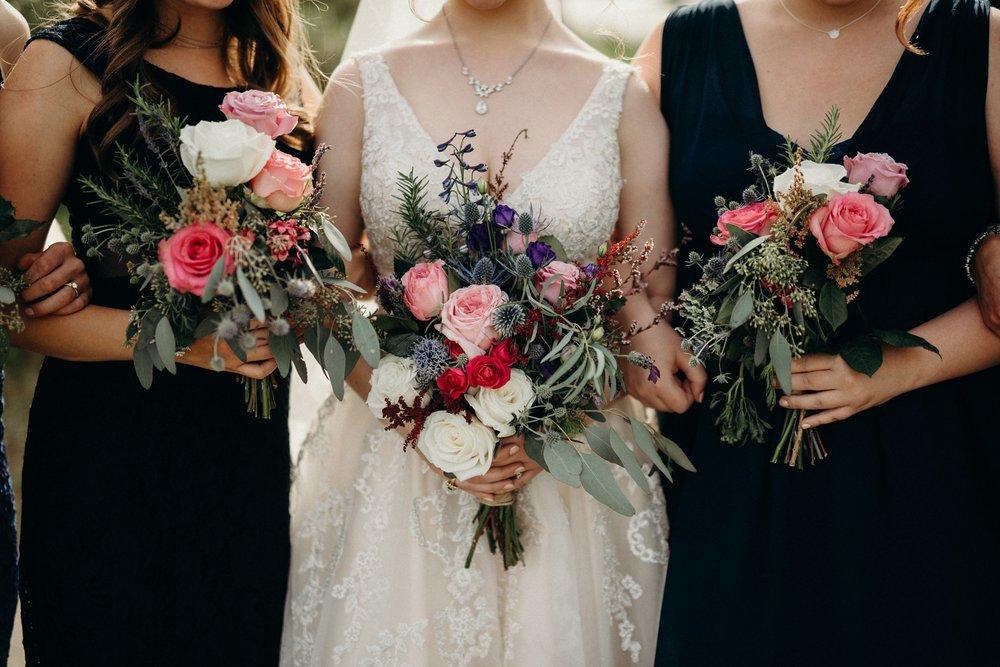 kaihla_tonai_intimate_wedding_elopement_photographer_6520.jpg