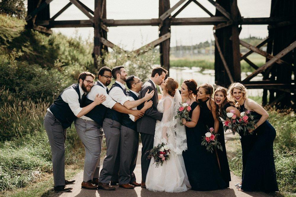 kaihla_tonai_intimate_wedding_elopement_photographer_6522.jpg