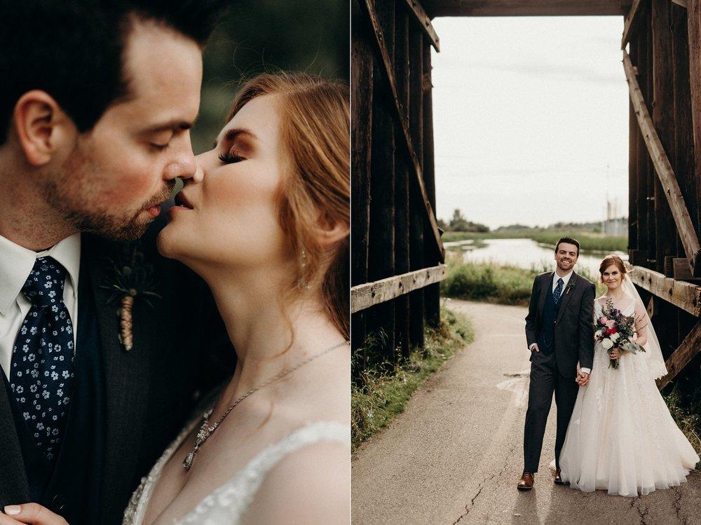 kaihla_tonai_intimate_wedding_elopement_photographer_6524.jpg