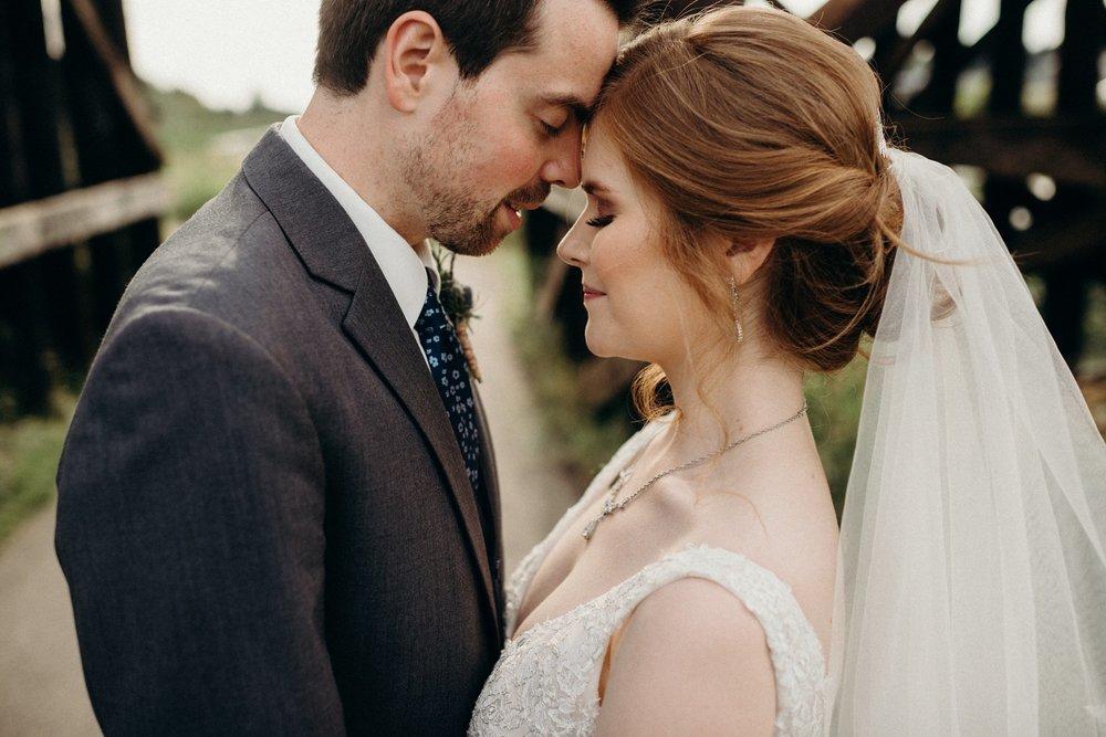 kaihla_tonai_intimate_wedding_elopement_photographer_6526.jpg
