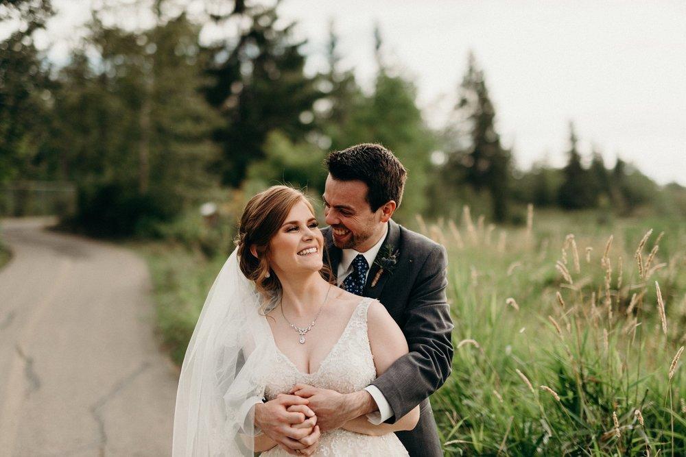 kaihla_tonai_intimate_wedding_elopement_photographer_6527.jpg