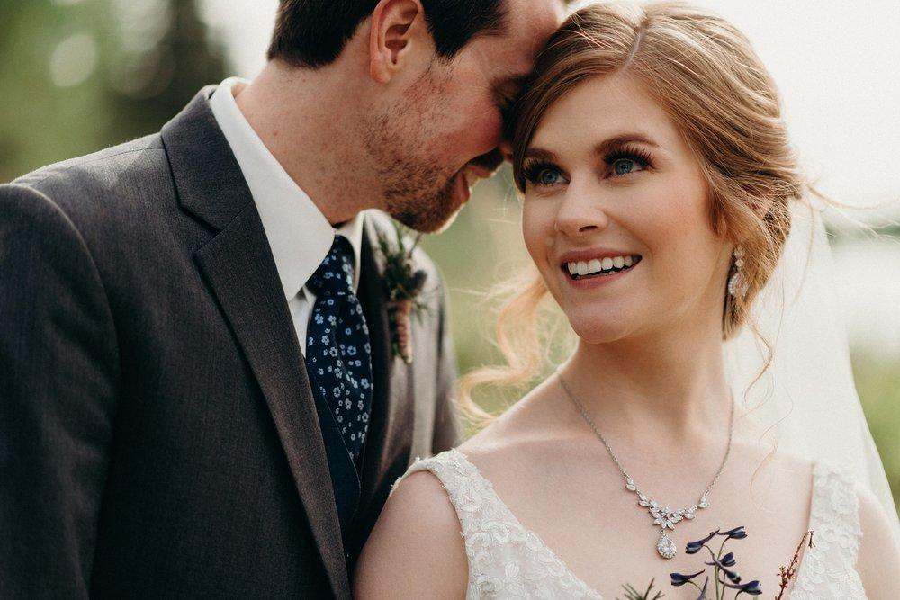 kaihla_tonai_intimate_wedding_elopement_photographer_6528.jpg