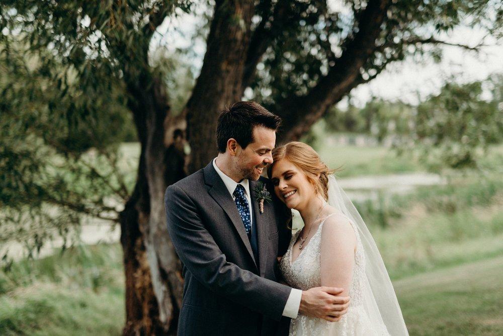 kaihla_tonai_intimate_wedding_elopement_photographer_6530.jpg