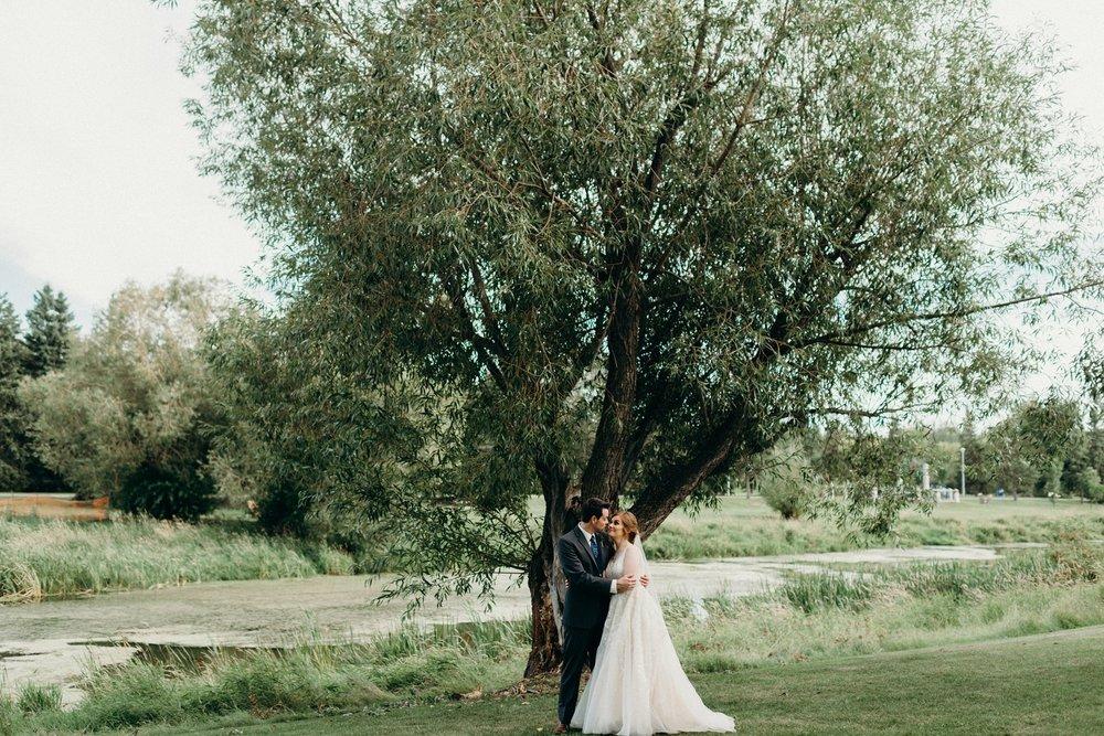 kaihla_tonai_intimate_wedding_elopement_photographer_6529.jpg