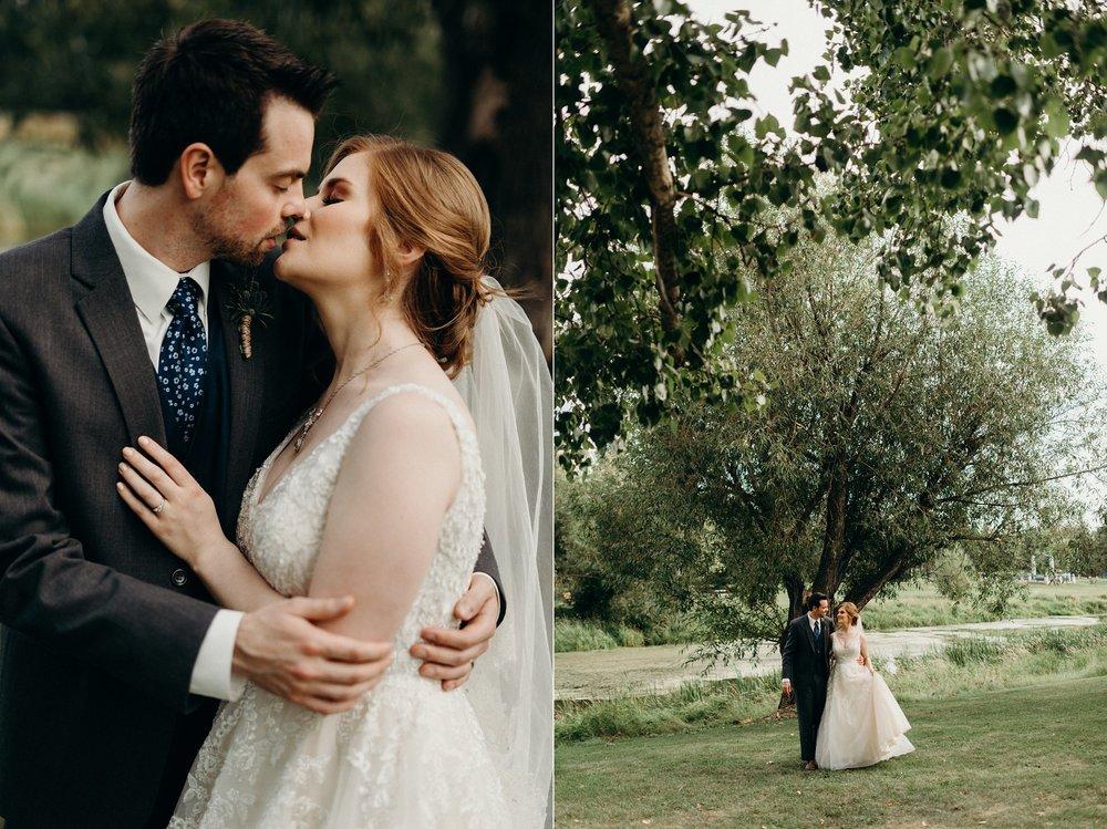 kaihla_tonai_intimate_wedding_elopement_photographer_6531.jpg