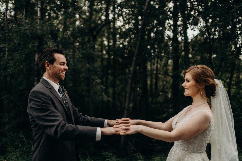 kaihla_tonai_intimate_wedding_elopement_photographer_6534.jpg