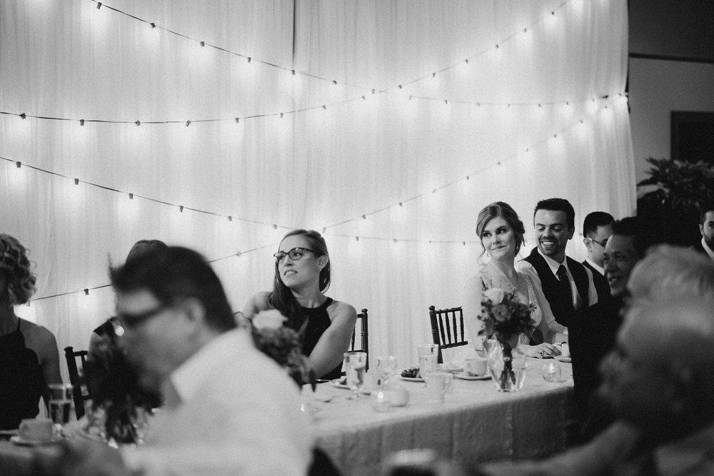 kaihla_tonai_intimate_wedding_elopement_photographer_6538.jpg