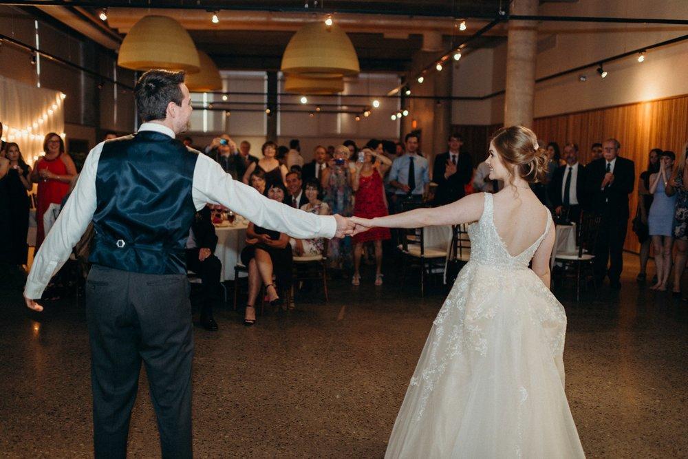 kaihla_tonai_intimate_wedding_elopement_photographer_6540.jpg