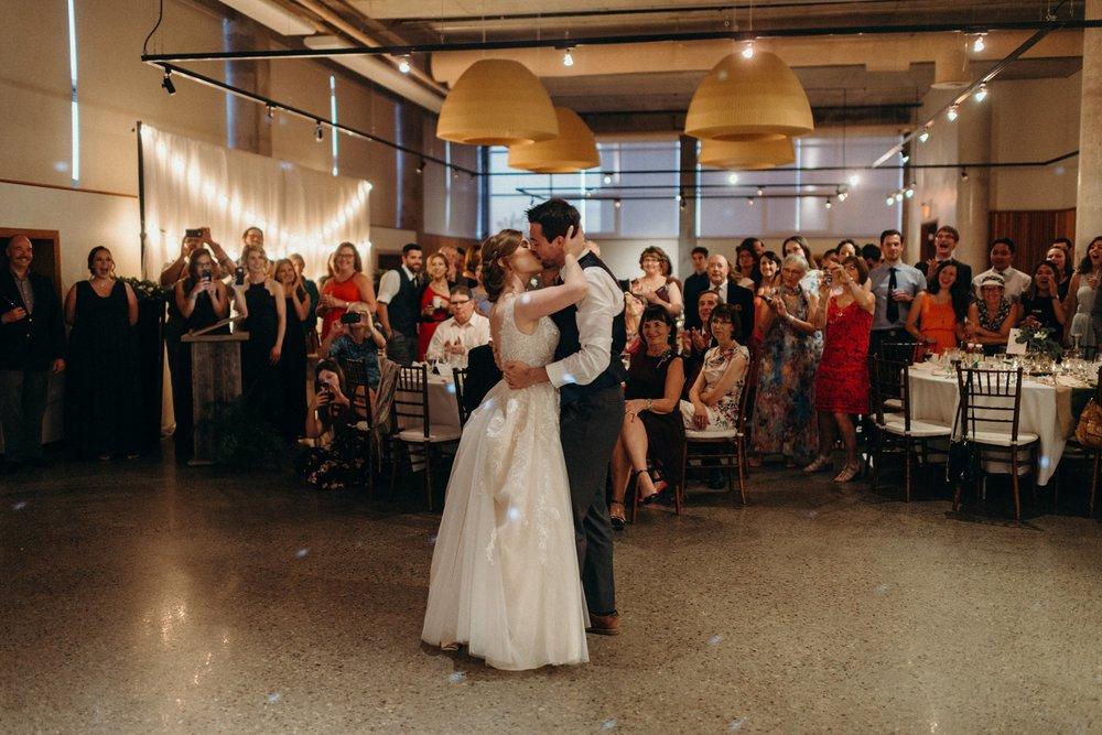 kaihla_tonai_intimate_wedding_elopement_photographer_6541.jpg