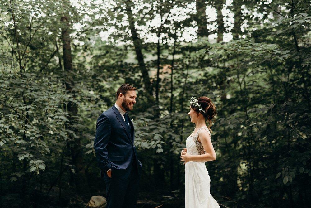 kaihla_tonai_intimate_wedding_elopement_photographer_6569.jpg