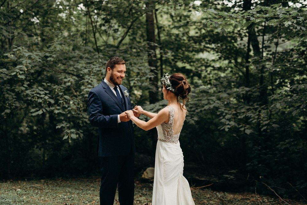 kaihla_tonai_intimate_wedding_elopement_photographer_6571.jpg