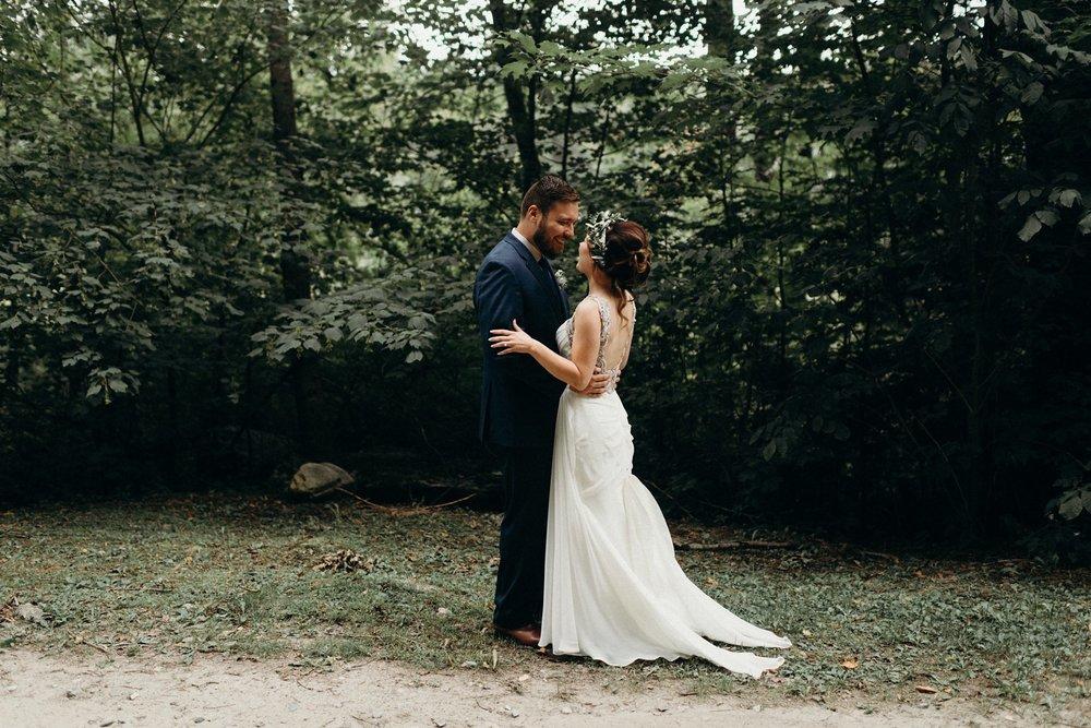 kaihla_tonai_intimate_wedding_elopement_photographer_6573.jpg