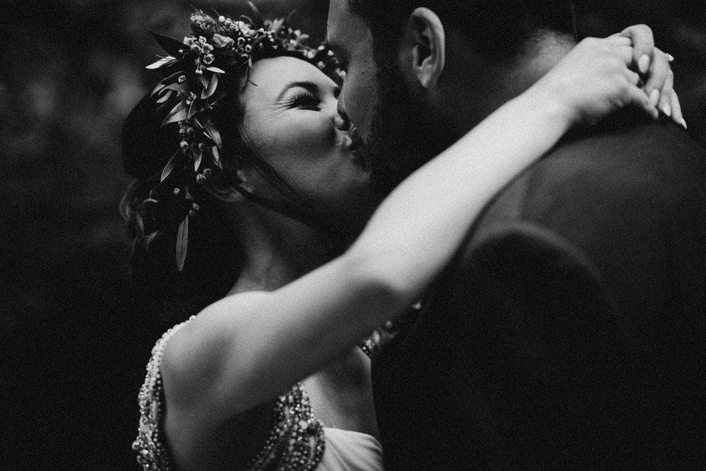 kaihla_tonai_intimate_wedding_elopement_photographer_6575.jpg