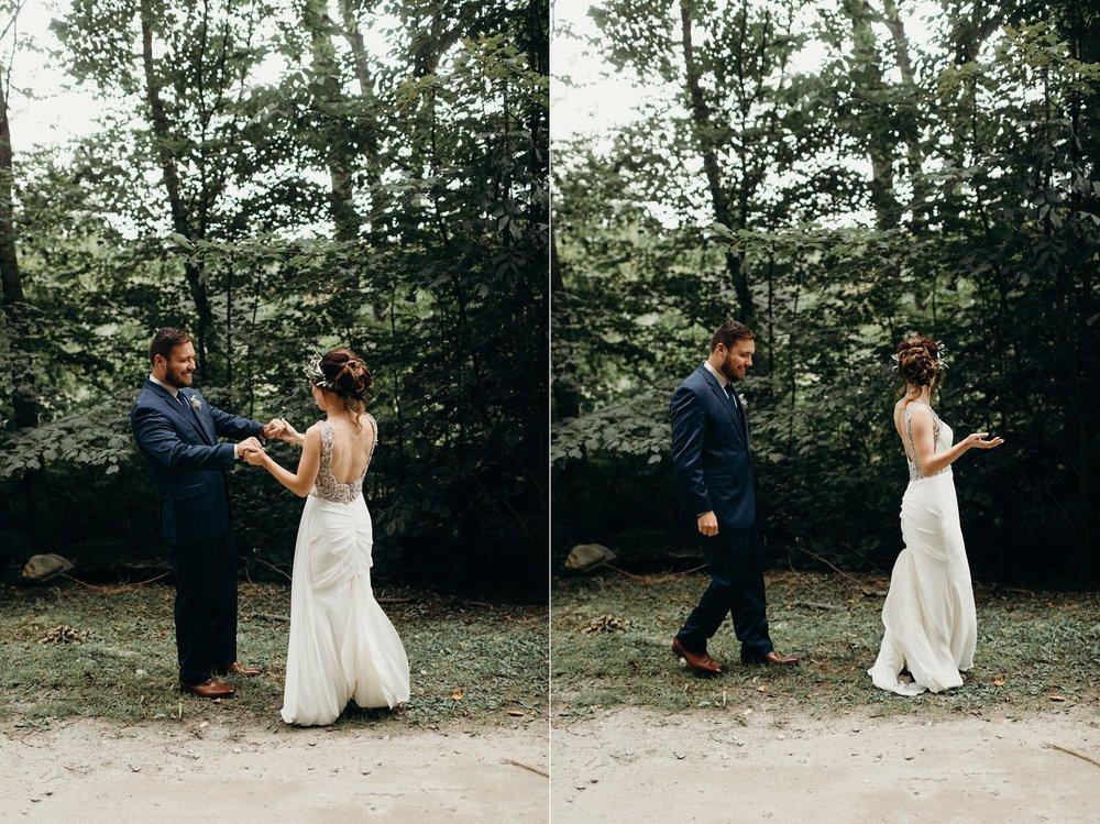 kaihla_tonai_intimate_wedding_elopement_photographer_6574.jpg