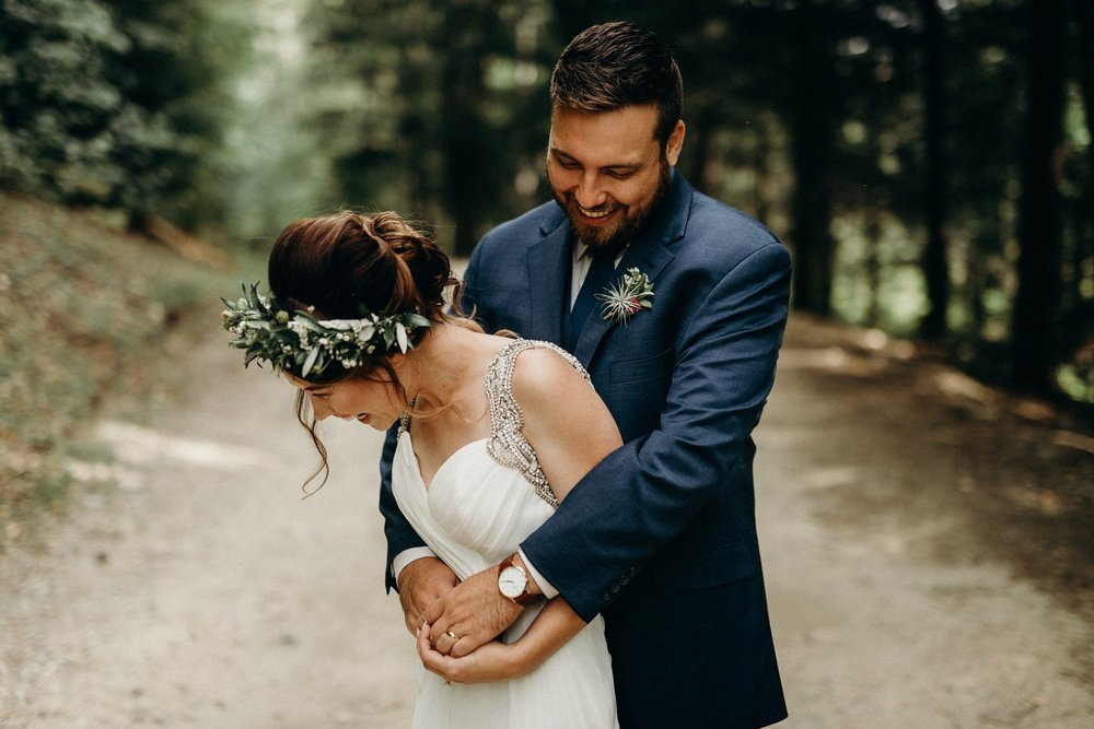 kaihla_tonai_intimate_wedding_elopement_photographer_6579.jpg