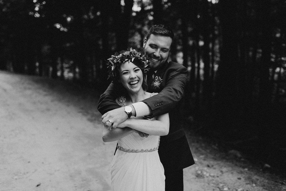 kaihla_tonai_intimate_wedding_elopement_photographer_6581.jpg