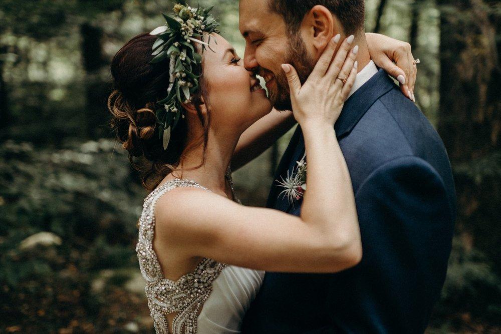 kaihla_tonai_intimate_wedding_elopement_photographer_6588.jpg