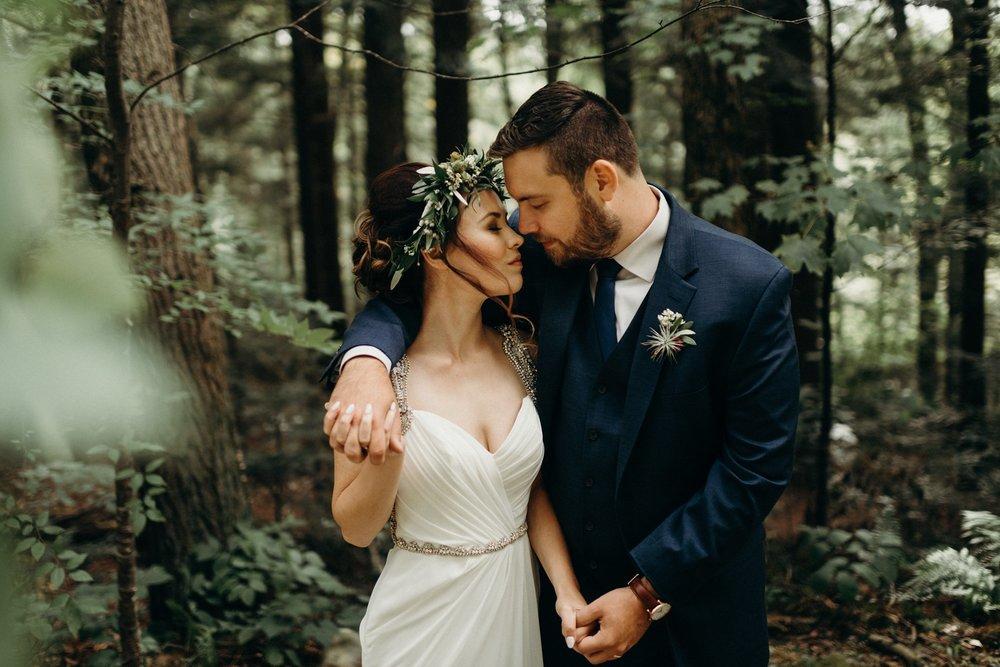 kaihla_tonai_intimate_wedding_elopement_photographer_6590.jpg