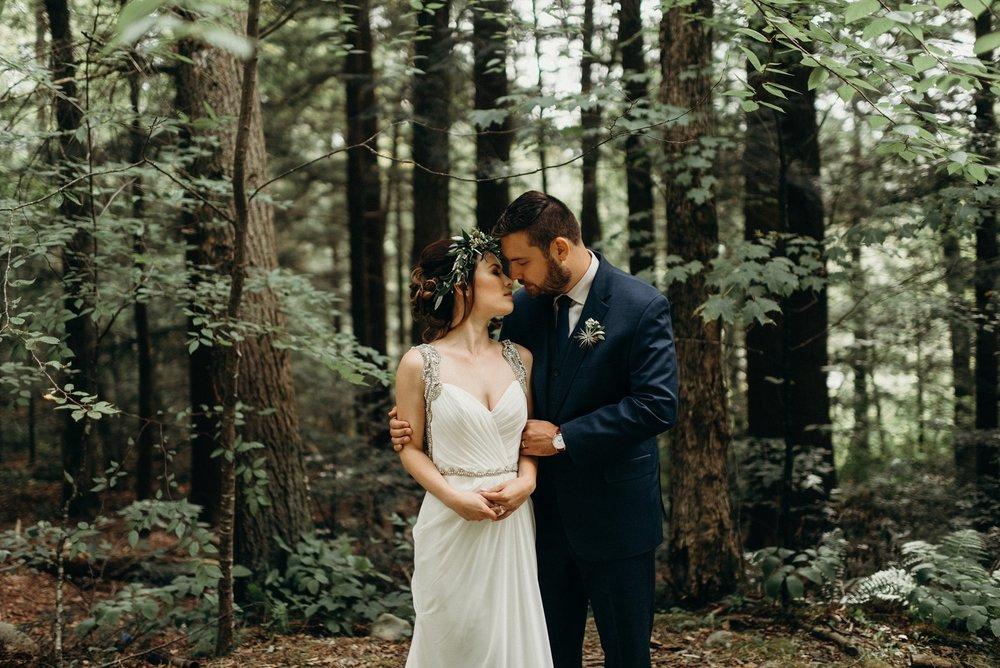 kaihla_tonai_intimate_wedding_elopement_photographer_6591.jpg