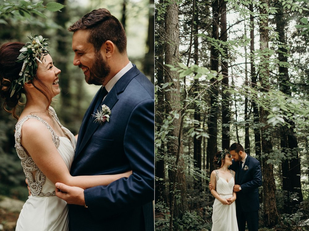 kaihla_tonai_intimate_wedding_elopement_photographer_6592.jpg