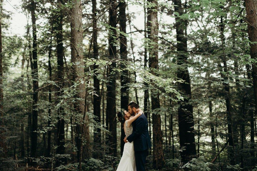 kaihla_tonai_intimate_wedding_elopement_photographer_6593.jpg