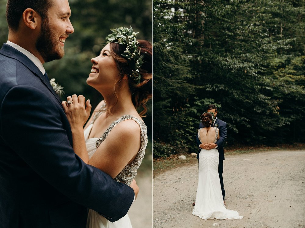 kaihla_tonai_intimate_wedding_elopement_photographer_6594.jpg