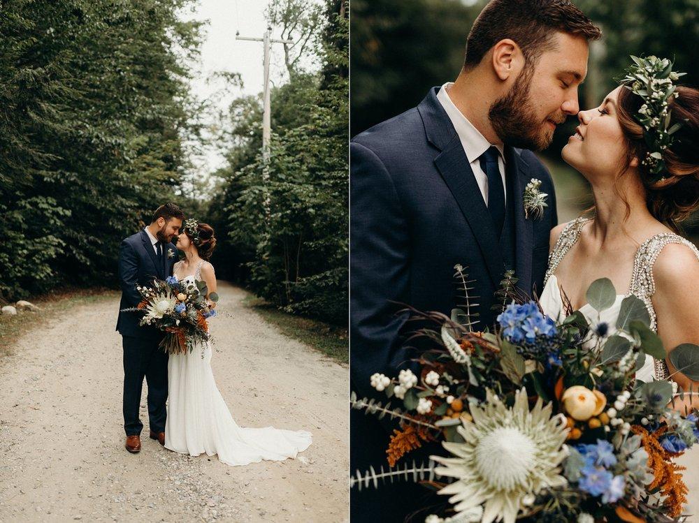 kaihla_tonai_intimate_wedding_elopement_photographer_6598.jpg