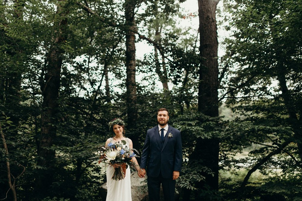 kaihla_tonai_intimate_wedding_elopement_photographer_6602.jpg