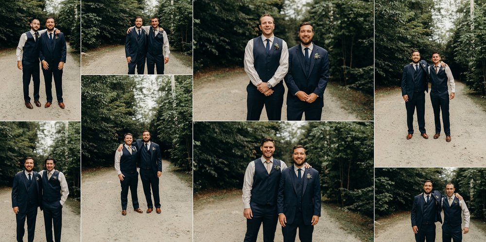 kaihla_tonai_intimate_wedding_elopement_photographer_6604.jpg