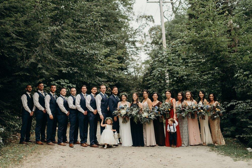 kaihla_tonai_intimate_wedding_elopement_photographer_6606.jpg