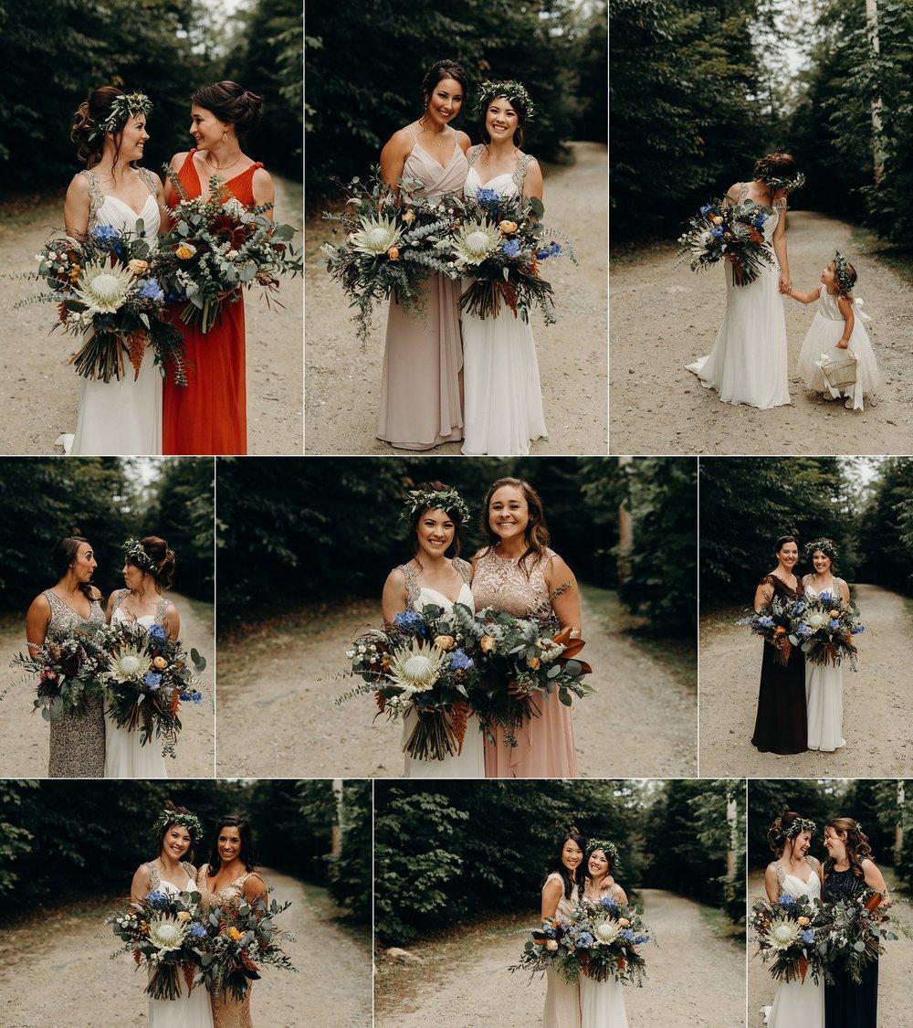 kaihla_tonai_intimate_wedding_elopement_photographer_6610.jpg