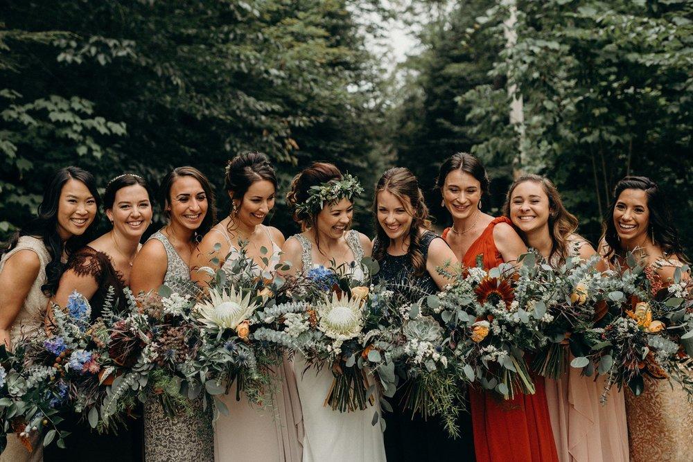 kaihla_tonai_intimate_wedding_elopement_photographer_6612.jpg