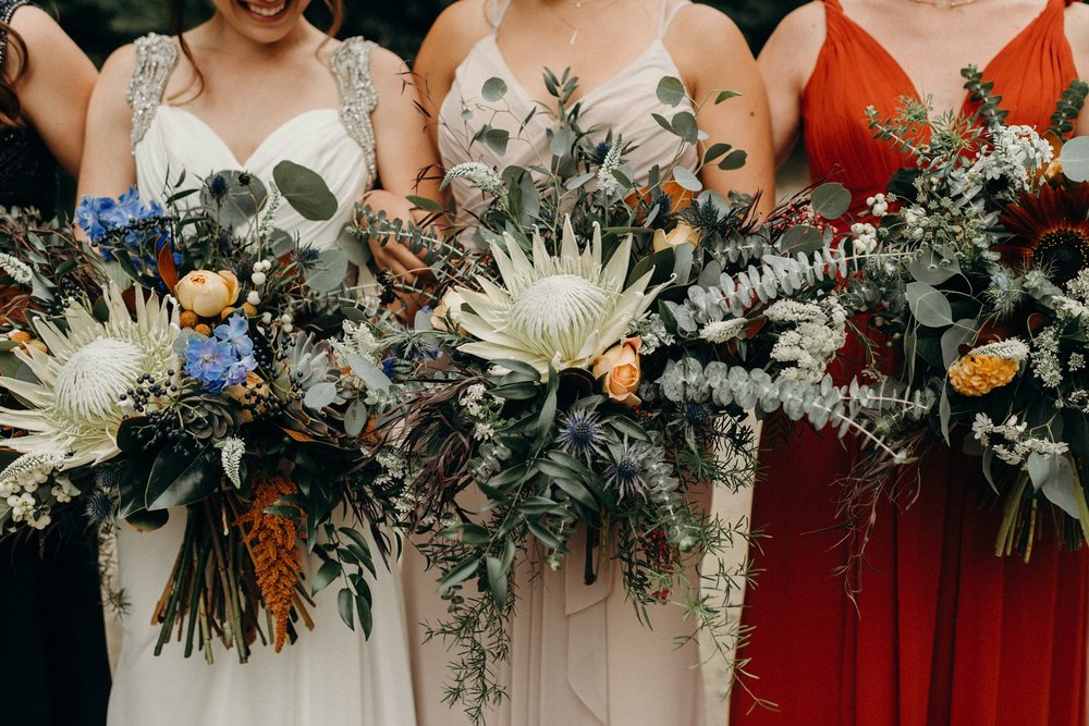 kaihla_tonai_intimate_wedding_elopement_photographer_6617.jpg