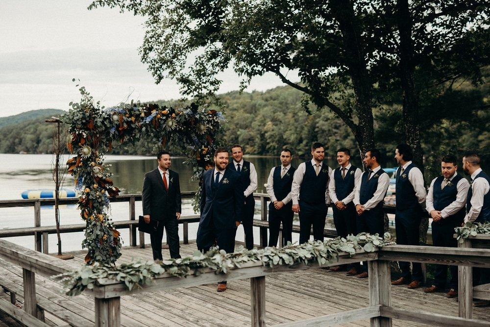 kaihla_tonai_intimate_wedding_elopement_photographer_6619.jpg