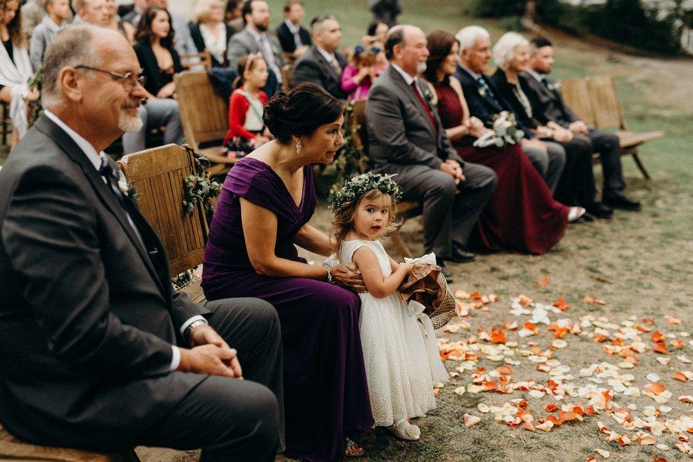 kaihla_tonai_intimate_wedding_elopement_photographer_6629.jpg