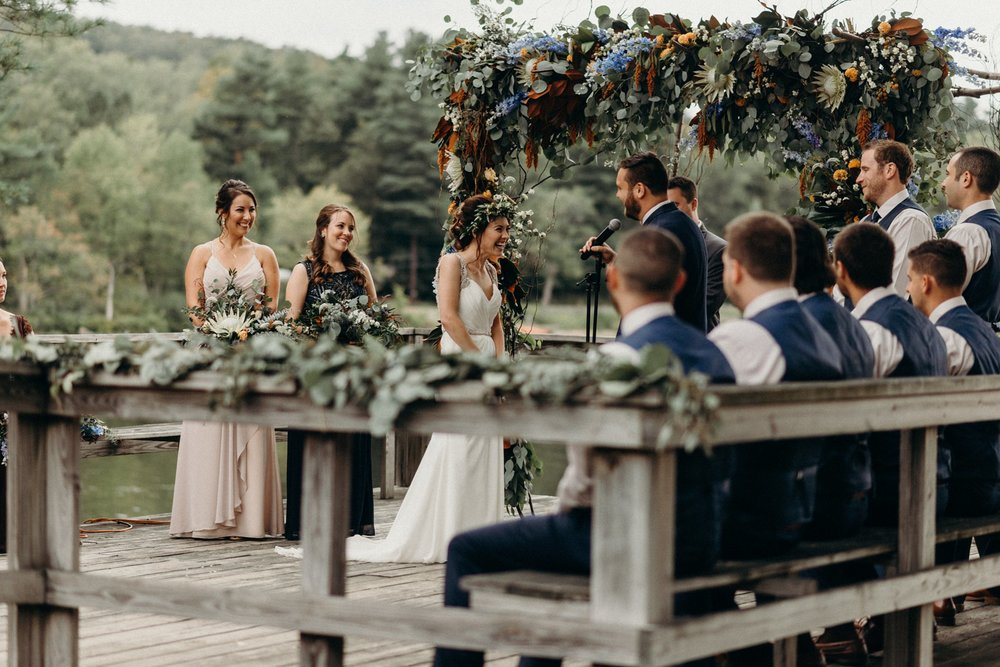 kaihla_tonai_intimate_wedding_elopement_photographer_6634.jpg