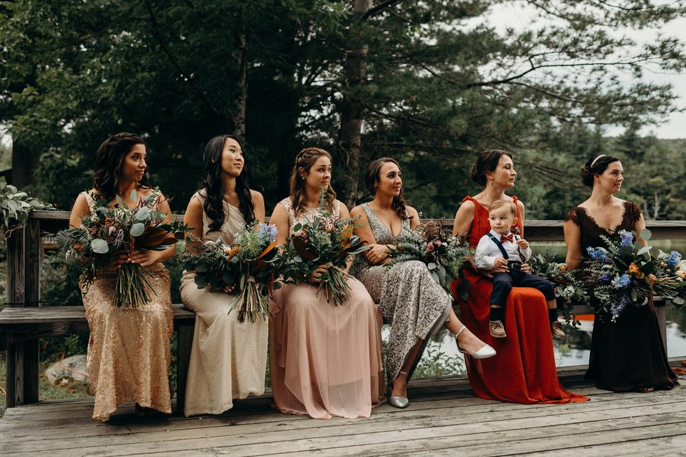 kaihla_tonai_intimate_wedding_elopement_photographer_6638.jpg